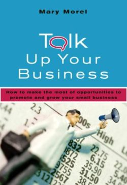 talk-up-your-business